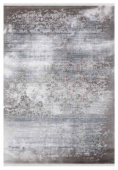 AYHANPARK KODU -19 - EVO 9455H HALI