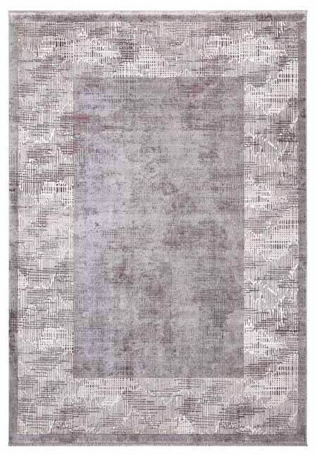 AYHANPARK KODU -19 - FUSSİON 8917T HALI