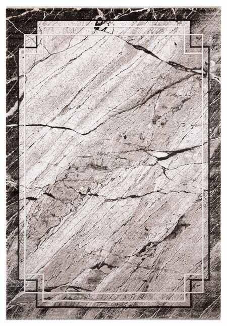 AYHANPARK KODU -19 - FUSSİON 8952A HALI