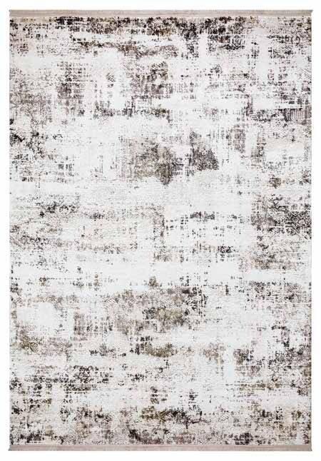 AYHANPARK KODU -19 - QUEEN 9341P HALI