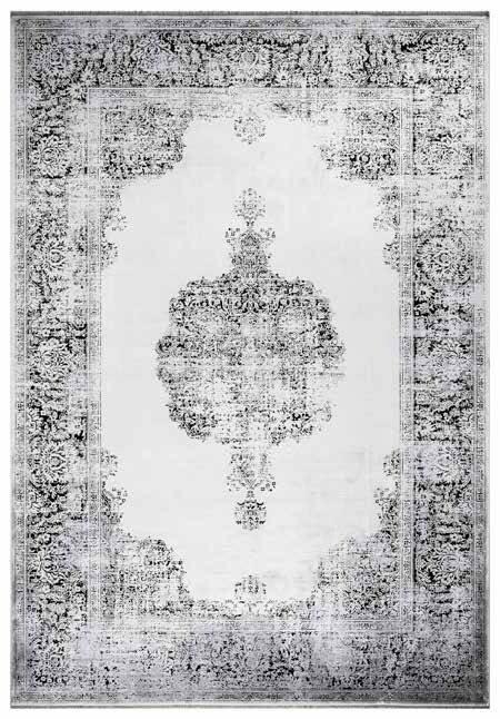 AYHANPARK KODU -19 - ZENİT 9281E HALI