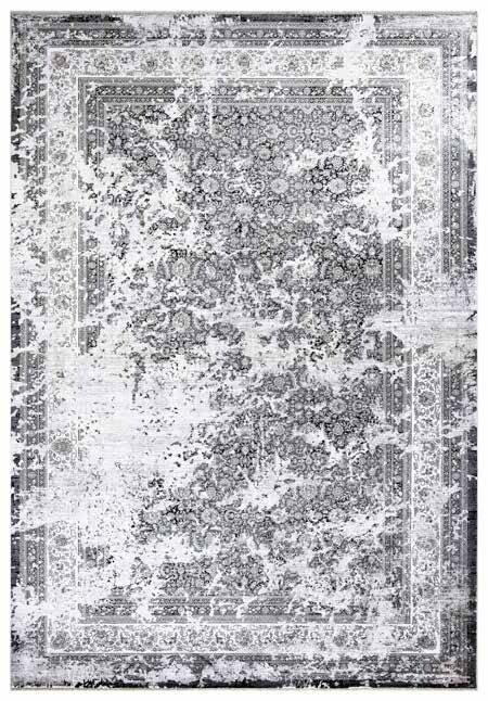 AYHANPARK KODU -19 - ZENİT 9289A HALI